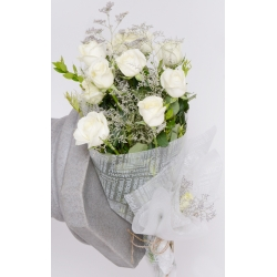"Bouquet ""Miniar"""