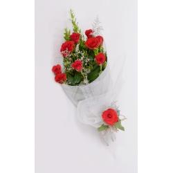 "Bouquet ""Manar"""