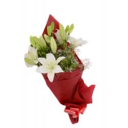 """Bouquet de fleurs """"kensa"""""""
